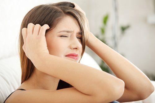 Гормональний дисбаланс: 10 симптомів, на які слід звернути увагу