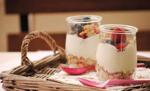 Ви все ще вірите, що, пропускаючи сніданок, зможете швидше схуднути?