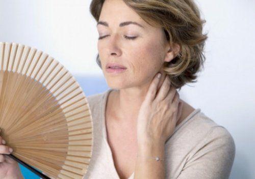 6 Факторів, які прискорюють настання менопаузи