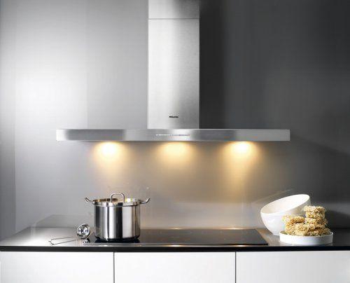 Швидка прибирання кухні: 6 секретів