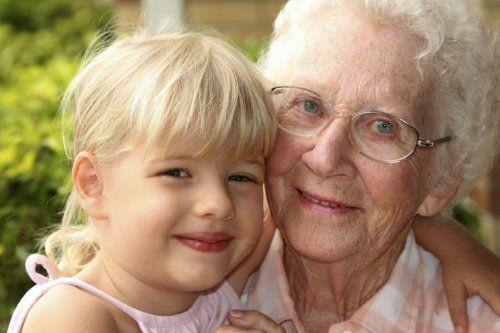«Якщо це трапиться завтра»: лист людини з хворобою альцгеймера своїй дружині
