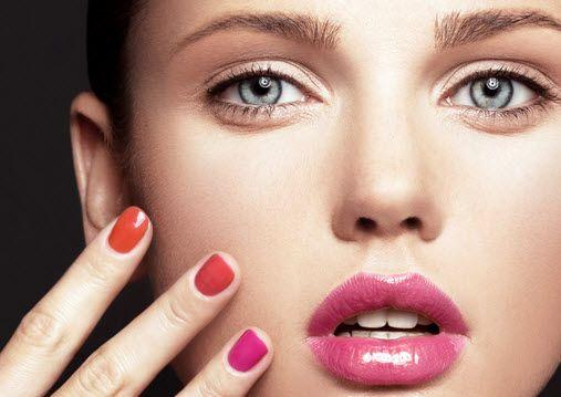Хороший крем - запорука здоров`я шкіри обличчя