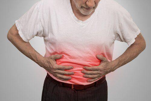 Дослідження показали: рак підшлункової залози може стати другим за смертністю