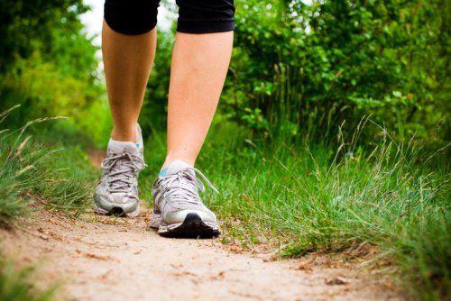 Ендометріоз: «тиха» хвороба, яка збільшує ризик інфаркту у жінок