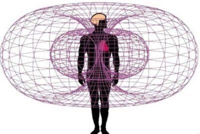 Основні принципи оздоровлення організму по неумивакіна
