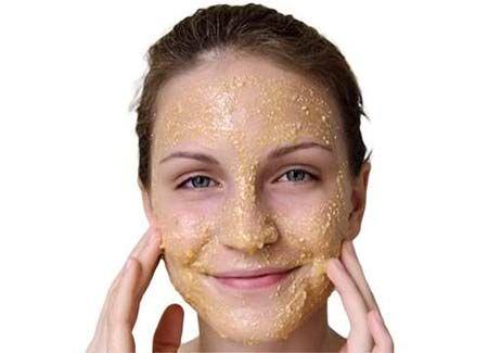 Особливості догляду за шкірою обличчя
