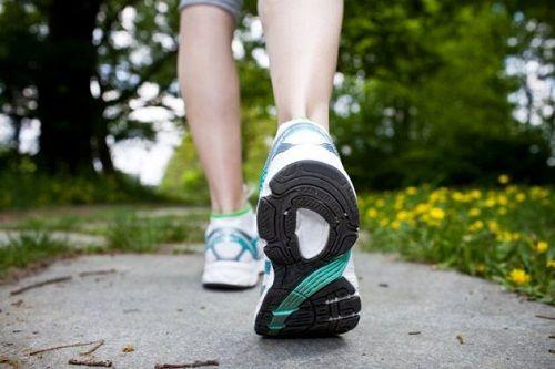 Звички, які шкідливі для суглобів