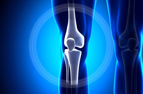 Рак кістки: 5 симптомів, про які ви повинні знати!