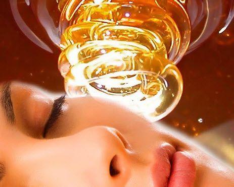 Вплив меду на шкіру