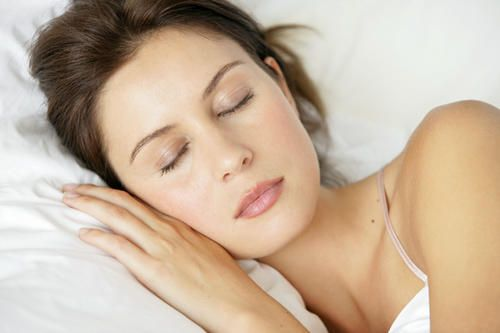 Поради і натуральні засоби, які допомагають при шлунковому рефлюксі