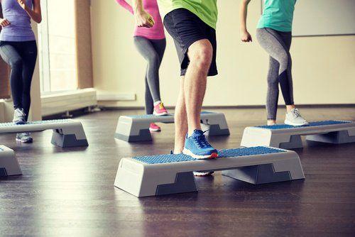 Пружні сідниці: 6 швидких і ефективних вправ