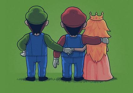 У чому проявляється зрада партнера: 7 ознак