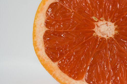 Затримка рідини в організмі: які продукти вживати?
