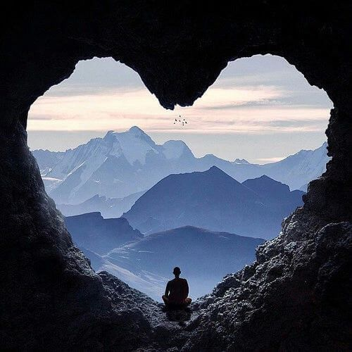 Життєстійкість: 7 ключів до мужності, яке ховається всередині нас